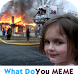 What do you meme app - Adult party game