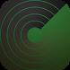 Hundir la Flota para Android by JLDes