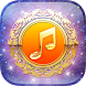 malayalam songs app by ringtones free music HD