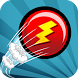 FastBall 2 by Klik! Games