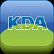 충남치과의사협회 by KOR510 App