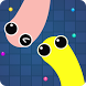 Slither Snake.io by free games studio