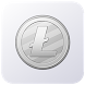 LTC Reward - Earn Free Litecoin by AllowWeb.com