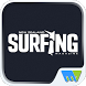 NZ SURFING MAGAZINE by Magzter Inc.