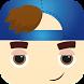 Tricky Mind Test: IQ? by Mar Apps Studio