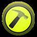 Virtual Hammer by mohhamed nabil
