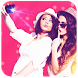 Selfie Expert– Selfie, Beauty Camera, Photo Editor by 9ft Learning Apps & Games