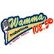 Wamma 102.5 FM by Nobex Technologies