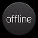 Offline Messenger by Trineba Technologies Inc