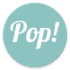 Popmyday. Beauty On Demand. by POPMYDAY