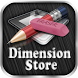 ON Dimension Store by PotatotreeSoft