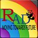 Rad Track by Rad Communication Pvt Ltd