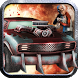 Zombie Road Survival by Tapsformer, Inc.