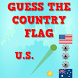 Guess the Country Flag by ViLoLoGames