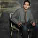 Joshua Padilla by Wale Up