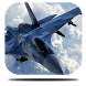 Fighter Combat Live Wallpaper by Developer IgorTeam