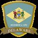 A2Z Delaware FM Radio by Fliptech Solutions