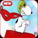 Guide Snoopy Pop by saiddevv