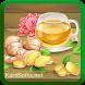 خواص گیاهان دارویی و میوه ها by payam ghader kurehpaz