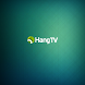 Hang TV by HANG CORP
