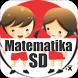 Rumus Matematika SD / MI by Media Sekolah APPs