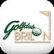 Golfclub Brilon by DATAcrea