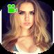 18+ Random Videochat by Livechat