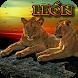León Imágenes by amor apps