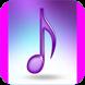 LAGU HAMDAN ATT DANGDUT by Sleman App Music