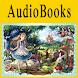 Audiobooks Stories by Madiva