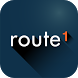 Legal Jobs - Route1 by Route1
