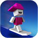Free Chameleon Run Game tip by Appgames ,Inc.