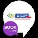 BSL Idiomas - Book 3 by Eruga Educação
