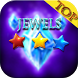 Can Crash Jewels Game by AppsR