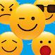 Emoji On Down