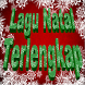 Mp3 Lagu Natal Terlengkap by Zona Kristen