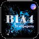 B1A4 Wallpapers KPOP by Abizard Network