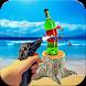 Bottle Shoot Target 3D by ALPHA Games Studio