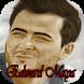Edward Maya Songs by Alicia-App