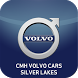 CMH Volvo Cars Silver Lakes by Custom Apps SA
