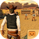 Wild West VR - Cardboard by ARLOOPA Inc. Augmented and Virtual Reality Apps