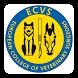 ECVS Edinburgh 2017 by KitApps, Inc.