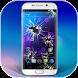 Broken Screen Prank by Prank Mobile Apps