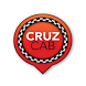 CruzCab by Blue & White Service Corporation