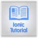 Learn Ionic by Daily Tutorials