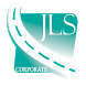 JLS Corporate by Dashride, Inc.