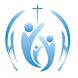 Comunidad Cristiana - Tustin by eChurch App