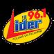 Líder FM Colinas by Hélio Tecnologias