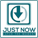 Just Now, Catch The Moment by UME srl