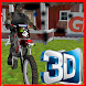 Dirt Bike Racing 3D by Freee games